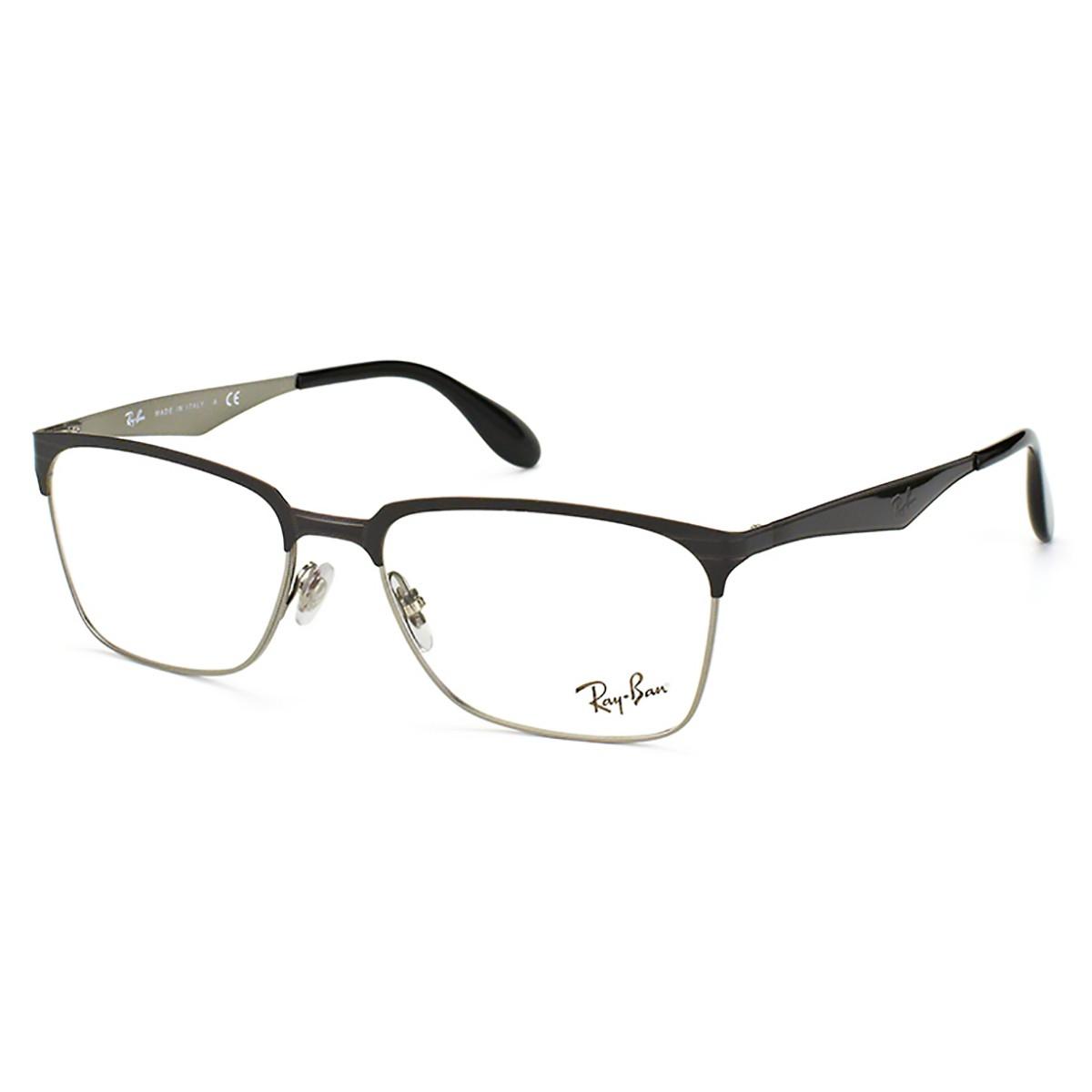 58f11885c85fa Compre Óculos de Grau Ray Ban em 10X   Tri-Jóia Shop