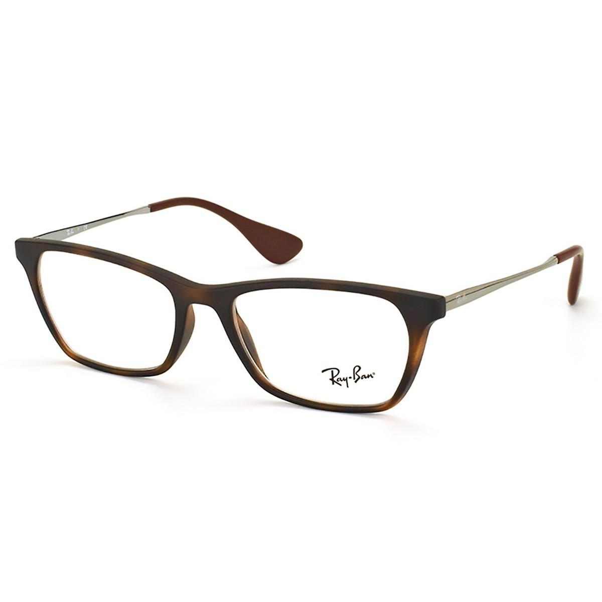 36a90ed8280e2 Oculos De Grau Ray Ban Original   Les Baux-de-Provence