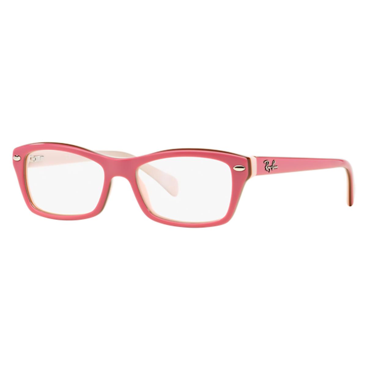 411c0ac512dbe óculos Ray Ban De Grau Infantil   Cepar