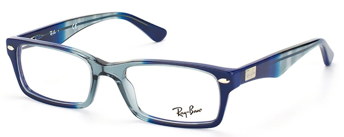 Quanto Custa Um Oculos Ray Ban De Grau   Louisiana Bucket Brigade a9c7eef5b0