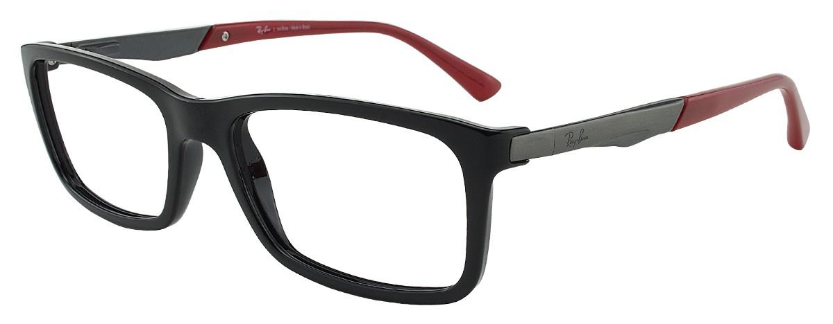 Oculos Ray Ban Em Promocao   Louisiana Bucket Brigade fd5779bf54