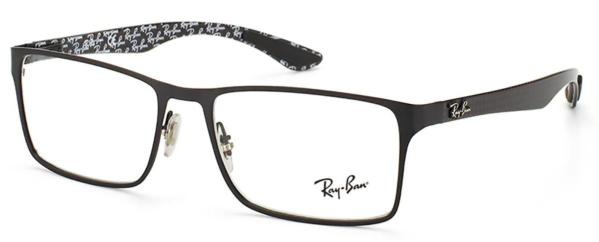 ray ban model rb 3026
