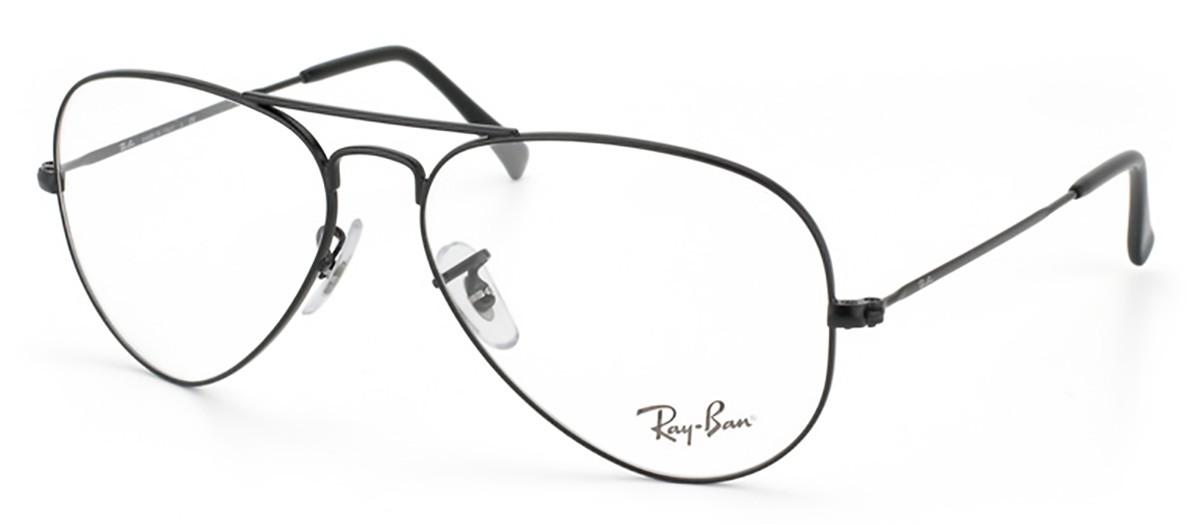 Oculos Aviação Ray Ban Feminino Preto   CINEMAS 93 f1e217372c