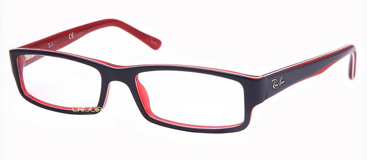 Oculos De Grau Rayban Original   Les Baux-de-Provence 6be489437d
