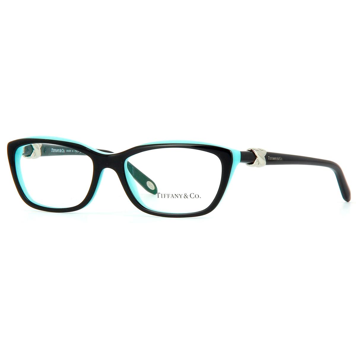 Compre Óculos de Grau Tiffany   Co em 10X Tri Jóia Shop e224035cd2