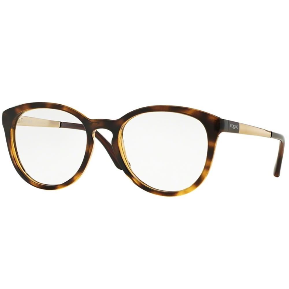 930eca438cb04 Oculos Feminino De Grau Vogue « Heritage Malta