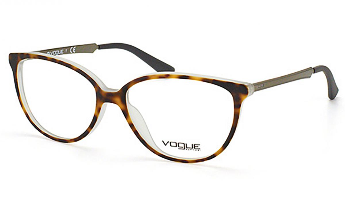 c1202b1c6f325 óculos De Grau Vogue   Southern Wisconsin Bluegrass Music Association