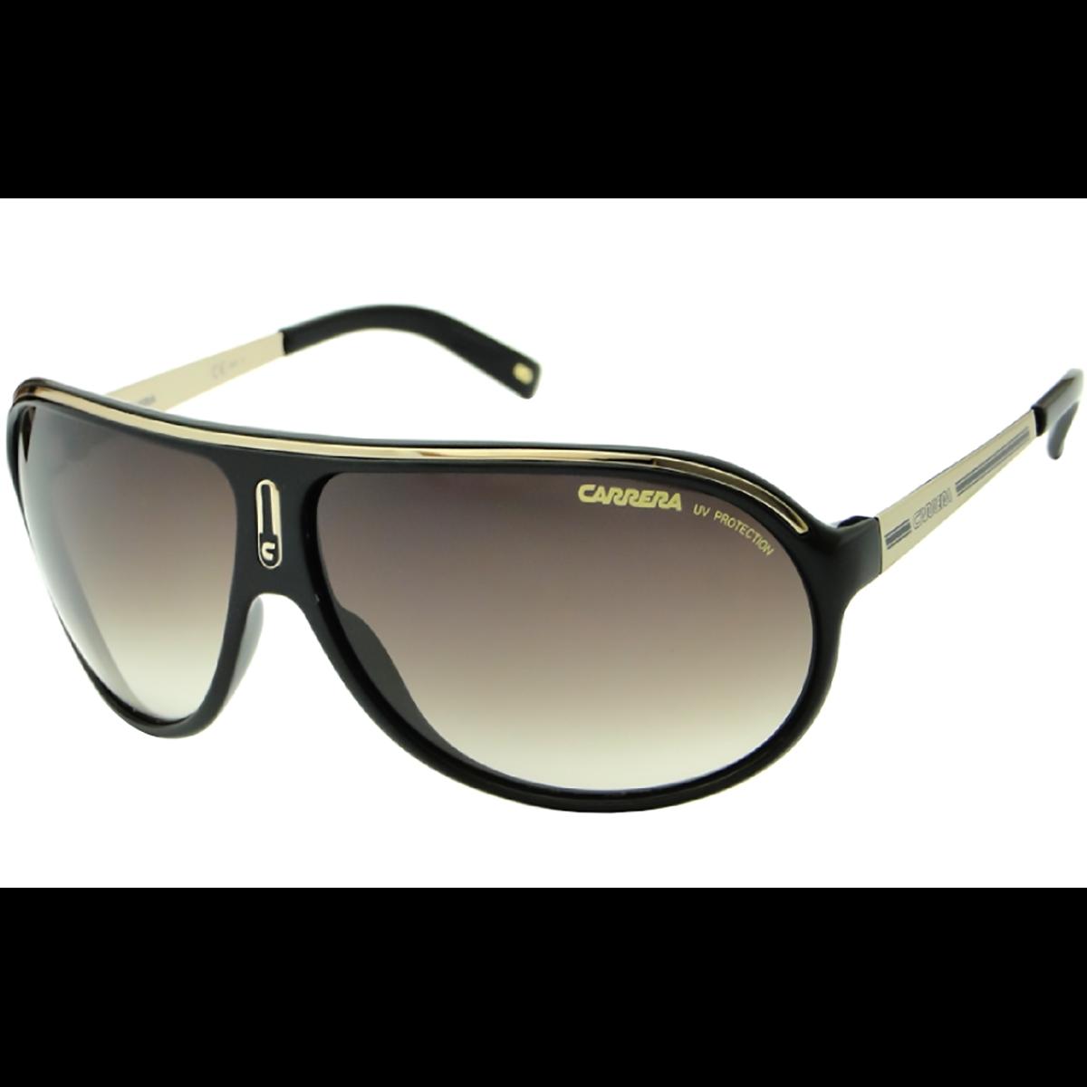 Óculos de Sol Carrera Rush   Tri Jóia Shop - 904W0 - Compre Óculos de Sol 684ecd3753