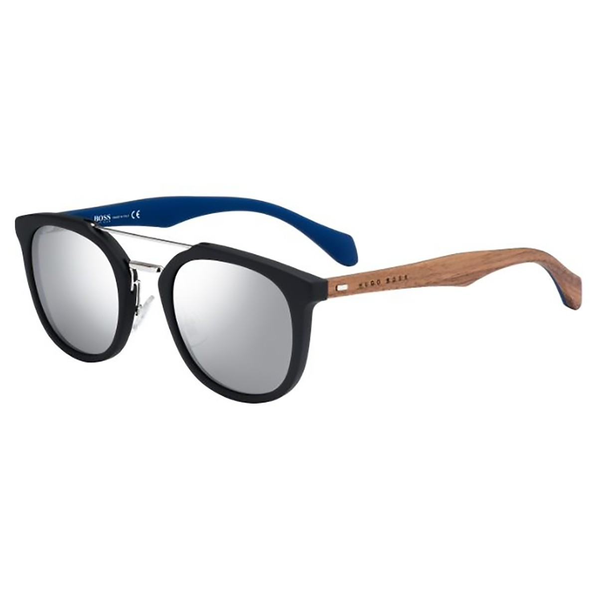2d6f29729c30b Hugo Boss óculos De Sol E Grau óculos Shop