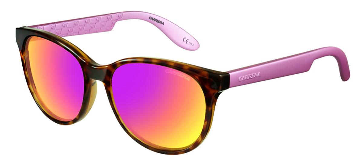 55e883519b250 Óculos de Sol Infantil Carrerino 12   Tri-Jóia Shop - MCEVQ - Compre Óculos
