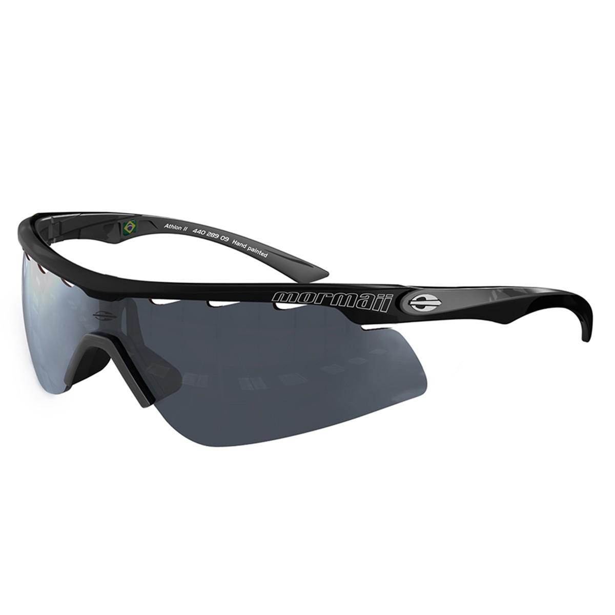 Comprar Oculos De Sol Compra Coletiva   Louisiana Bucket Brigade 4506050953