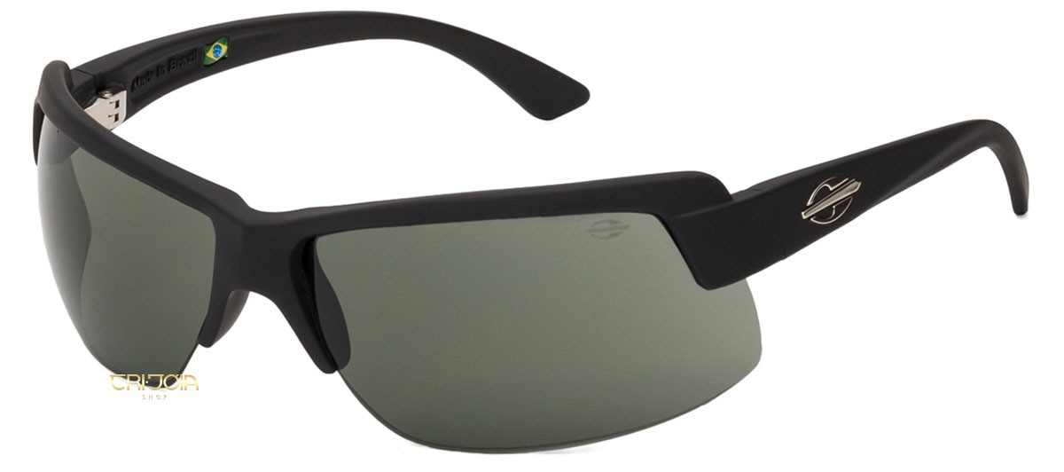 óculos De Sol Mormaii Gamboa Air Ii Masculino   Cepar 2f0e50ef5b