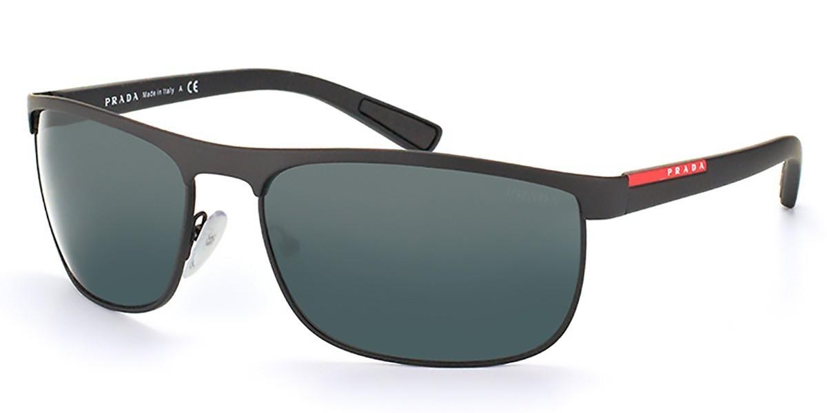 Compre Óculos de Sol Prada Sport em 10X   Tri-Jóia Shop 6940687510