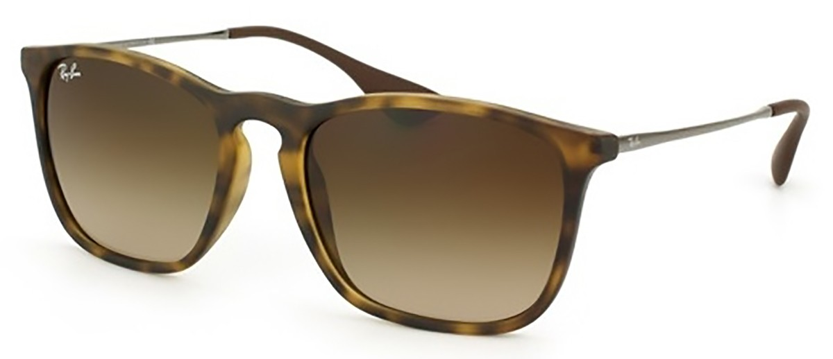 0ec926eb92089 Oculos De Sol Ray Ban Original Masculino « Heritage Malta