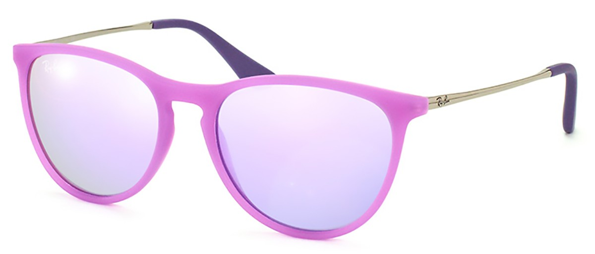 oculos ray ban zx300