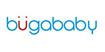 Imagem da marca Bugababy