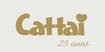 Imagem da marca Cattai