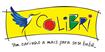 Imagem da marca Colibri