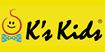 Imagem da marca Ks Kids