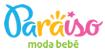 Imagem da marca Paraiso