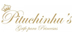 Imagem da marca Pituchinhu's