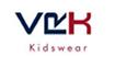 Imagem da marca VR Kids