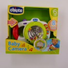 Baby Camera Chicco - 030267