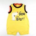Banho de Sol Cachorro Baby Fashion - 035252