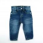Calça jeans baby - VR Kids