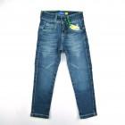 Calça Jeans Breda - 038985