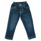 Calça Jeans Donna Have Fun - 037866