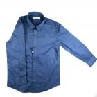 Camisa Calvin Klein - 034633/ 034635/ 034637
