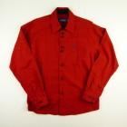 Camisa Inf M/l Breda - 027964