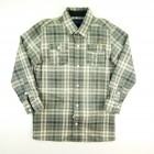Camisa ml Calvin Klein - 012401