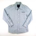 Camisa ml Ckj American Industry Calvin Klein - 015652
