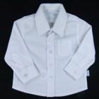 Camisa Social Basic Baby VR - 029103