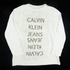 Camiseta Calvin Klein - 032259
