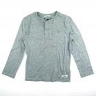 Camiseta Mount Heley Tee Tommy Hilfiger - 037412