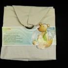 Canguru Baby Sling Best Estampado Xadrez Comar - 032642