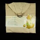 Canguru Baby Sling Best Luxo Ombreira Comar - 032645