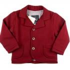 Casaco Anjos Baby - 039018
