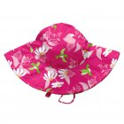 Chapéu de Banho Bem-te-vi FPS +50 - Bugabay - 041004