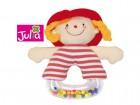 Chocalho Julia ks Kids - 022024