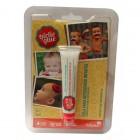 Cola Para Acessórios Infantis Girlie Glue - 025453
