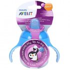 Copo Pinguim 200ml Avent - 035336
