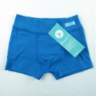 Cueca Boxer Cotton up Man - 038639/038640