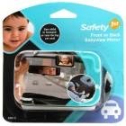 Espelho interno para carro - Safety - 011219