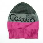 Gorro Ckj com Logo Calvin Klein - 036658