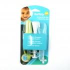 Kit de dosador de medicamentos com 3 peças - Safety - 023592