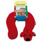Protetor de Pescoço para Viagem Patrick - Ks Kids - 013150